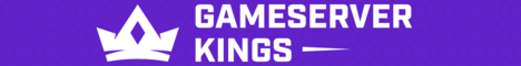 Gameserverkings